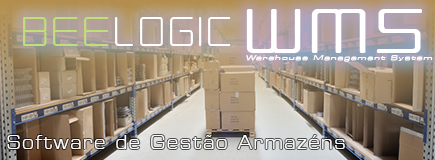 Beelogic WMS - Software de Logística