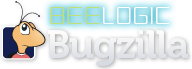 Beelogic Software Bugzilla